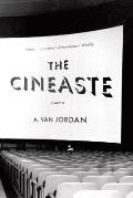 Cineaste Poems