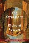 Cover Image for The Overstory by Richard Powers