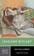 Madame Bovary: Contexts, Critical Reception