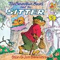 Berenstain Bears & The Sitter