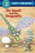 Sir Small & The Dragonfly