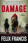 Dick Franciss Damage