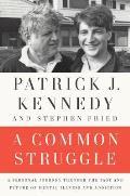 Common Struggle A Personal...