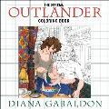 Diana Gabaldons Outlander...