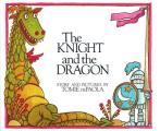 Knight & the Dragon