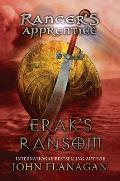 Rangers Apprentice 07 Eraks Ransom