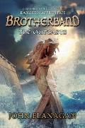 Brotherband Chronicles 01 Outcasts