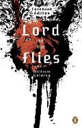 Lord Of The Flies Casebook Edition