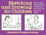 Sketching & Drawing For Children