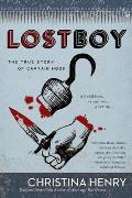 Lost Boy True Story of Captain Hook