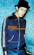 Fashion as Communication