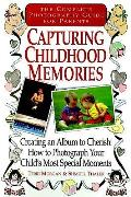 Capturing Childhood Memories Creating