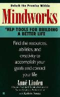 Mindworks Nlp Tools For Building A Bette