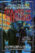 Holmes For The Holidays Doyle