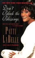 Dont Block The Blessings Revelations