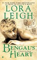 Bengals Heart Breeds 19