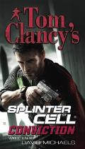 Conviction Tom Clancys Splinter Cell