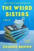 Weird Sisters