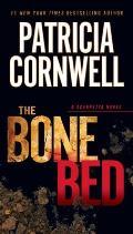 Bone Bed