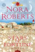 Stars of Fortune Book One of the...