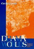 Drama Worlds A Framework For Process D
