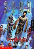 2099 04 Revolution