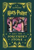 Harry Potter & The Sorcerers Stone Collectors Edition