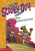 Scooby Doo Mysteries 24 The Bowling Boog