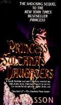 Princess Sultanas Daughters