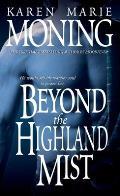 Beyond The Highland Mist Highlander 01
