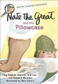 Nate The Great & The Pillowcase