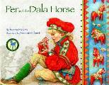 Per & The Dala Horse