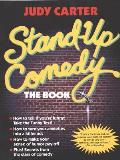 Stand Up Comedy The Book