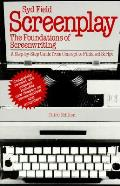 Screenplay The Foundations Of Screenwriting 3rd Edition