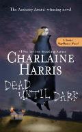 Dead Until Dark Southern Vampire 01