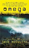 Omega Cage