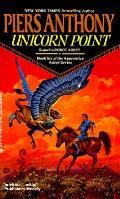 Unicorn Point Apprentice Adept 06