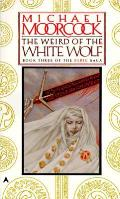 Weird Of The White Wolf Elric 3