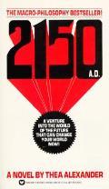 2150 Ad