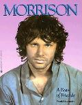 Morrison A Feast Of Friends Doors