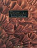 Cocolat Extraordinary Chocolate Desserts