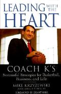 Leading With The Heart Coach Ks Winning