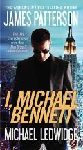 I Michael Bennett