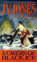 Cavern Of Black Ice Sword Of Shadows 01