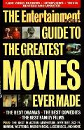 Entertainment Weekly Guide To The Greatest Mov