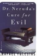 Dr Nerudas Cure For Evil