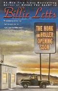 Honk & Holler Opening Soon