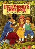 Uncle Wiggilys Story Book