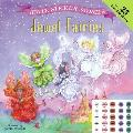 Jewel Fairies Jewel Sticker Stories