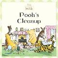 Poohs Cleanup